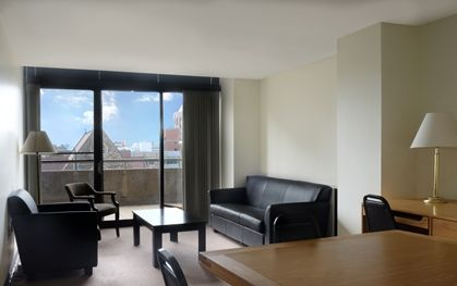 International House Philadelphia Housing Options - Cheap one bedroom apartments in philadelphia